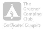 image-logo-why-gcc